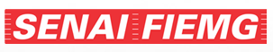logo_FIEMG-SENAI